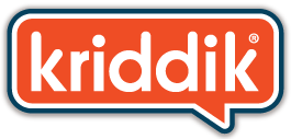 Kriddik Provides Private Feedback for Great NH Restaurants Locations